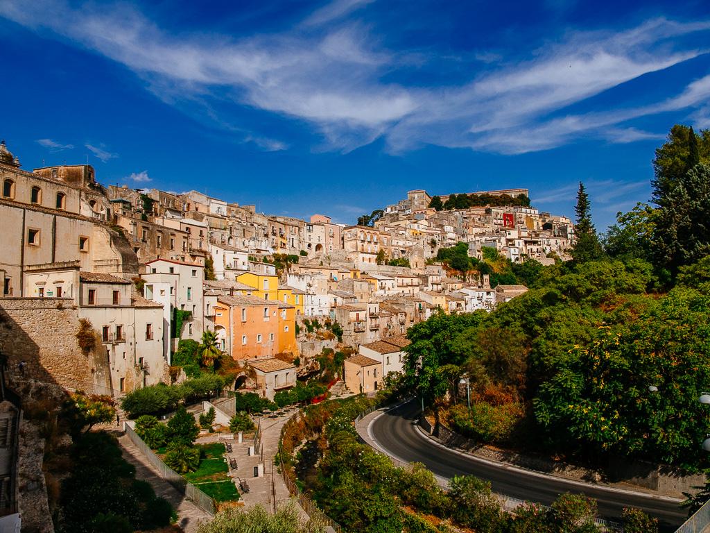 Sicily – Part 2