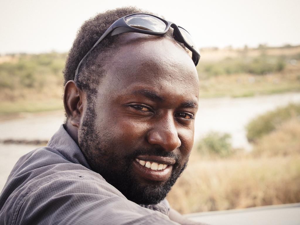 Olemisiko;Africa;Ole;Serengeti;Tanzania;Travel;safari